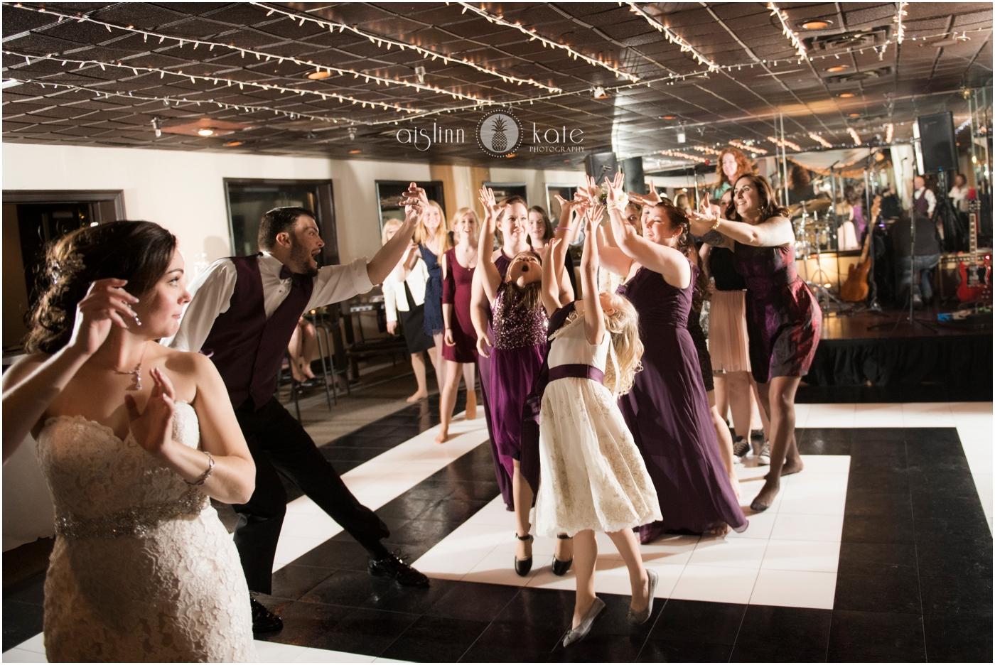 Pensacola-Destin-Wedding-Photographer_9795.jpg