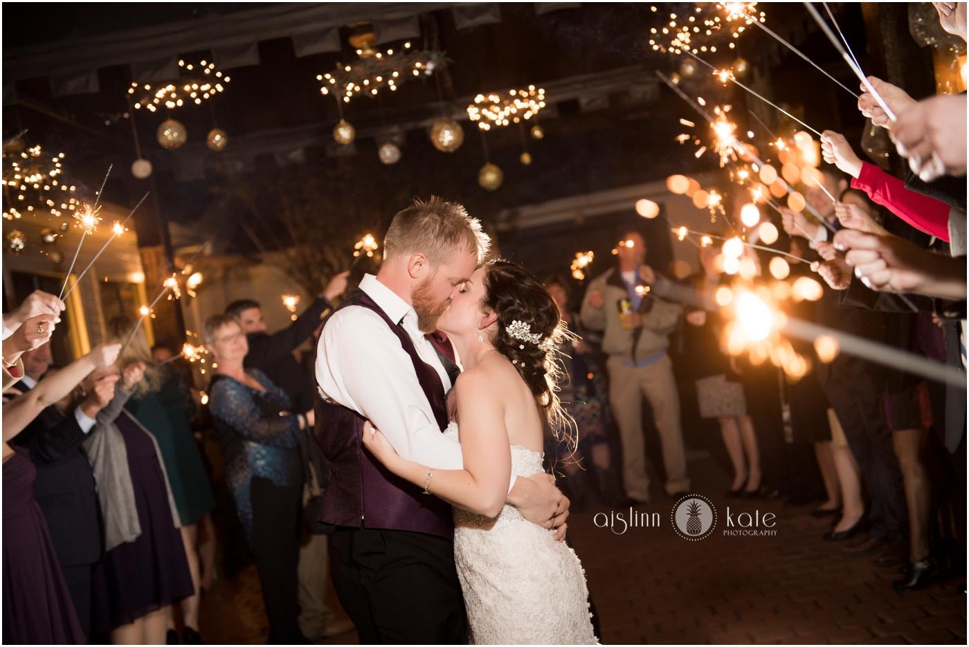 Pensacola-Destin-Wedding-Photographer_9798.jpg