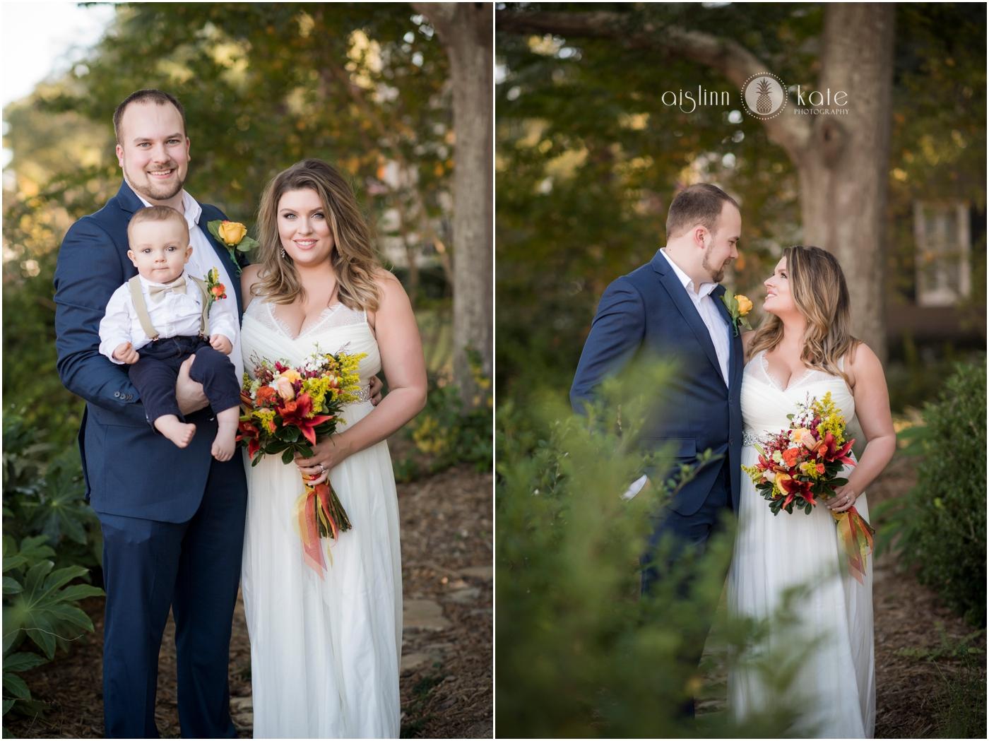 Pensacola-Destin-Wedding-Photographer_9548.jpg