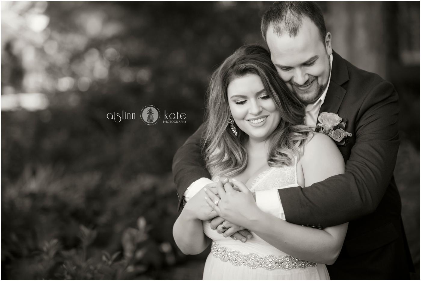 Pensacola-Destin-Wedding-Photographer_9550.jpg