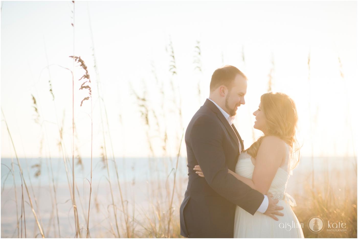 Pensacola-Destin-Wedding-Photographer_9554.jpg