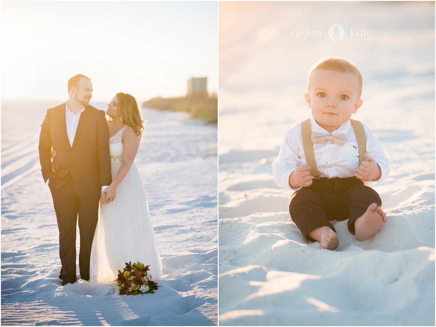 Pensacola-Destin-Wedding-Photographer_9555.jpg