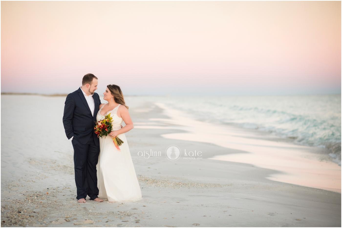 Pensacola-Destin-Wedding-Photographer_9559.jpg
