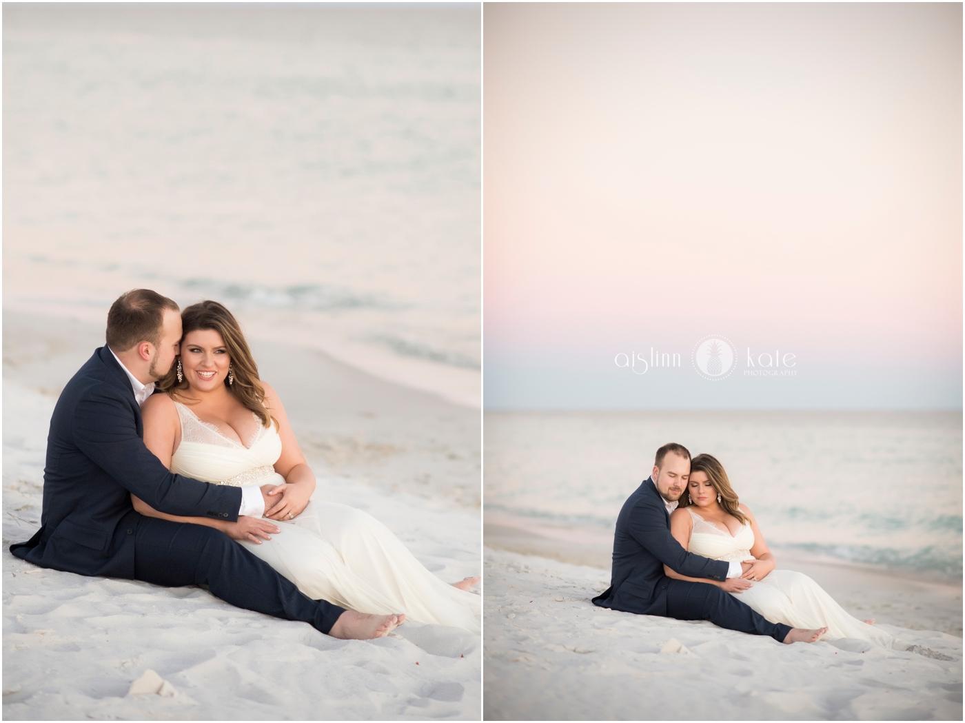 Pensacola-Destin-Wedding-Photographer_9560.jpg