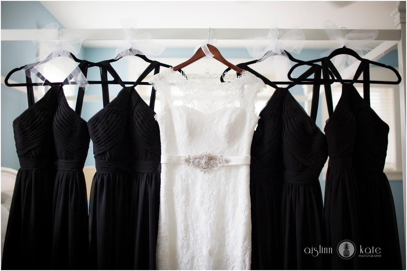 Pensacola-Destin-Wedding-Photographer_9562.jpg