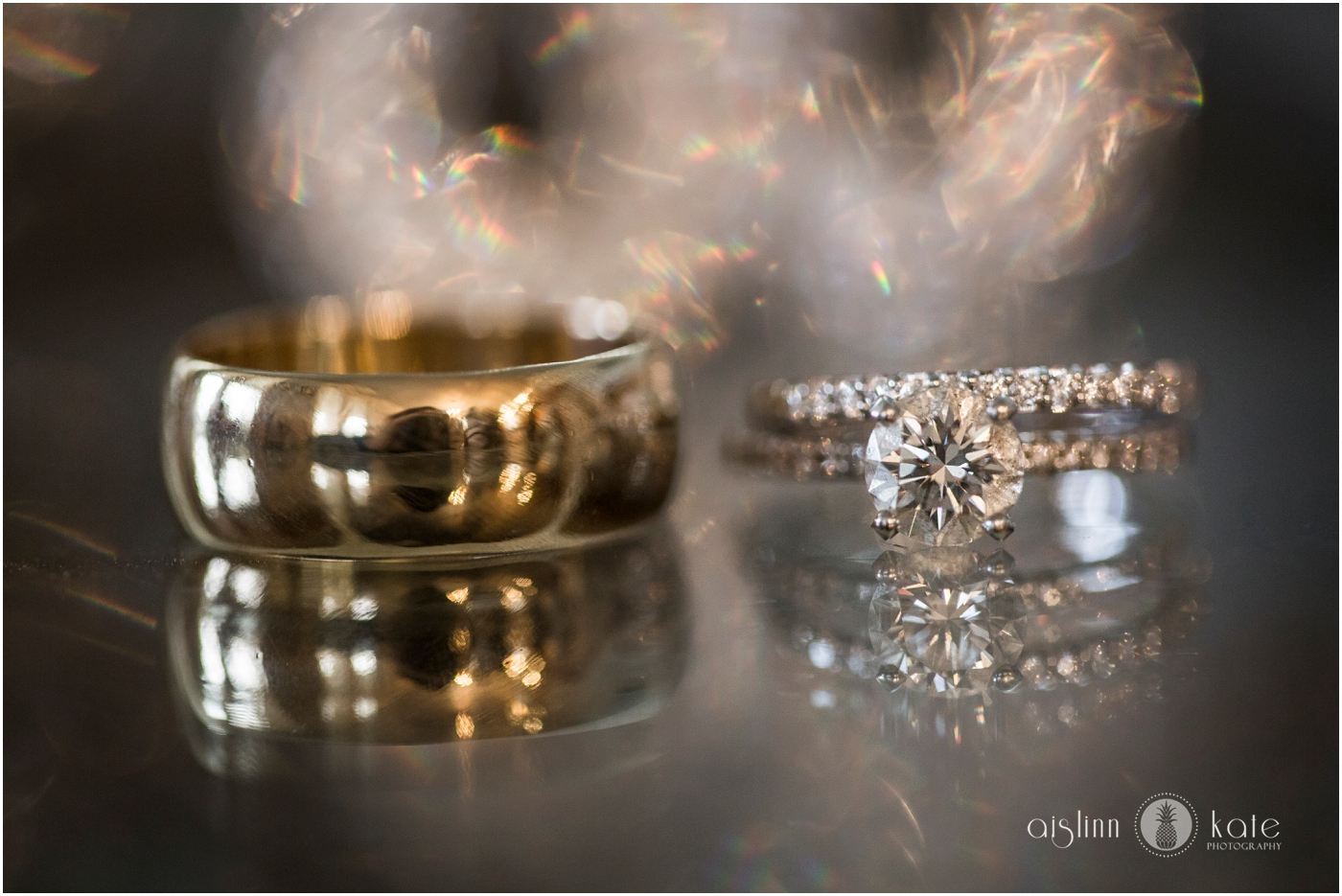 Pensacola-Destin-Wedding-Photographer_9563.jpg