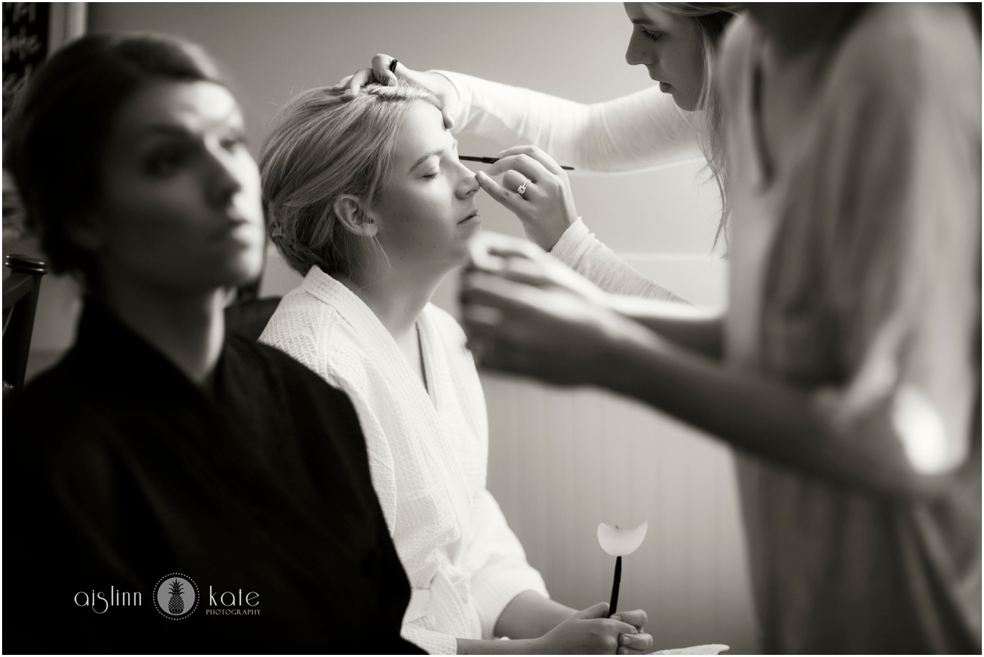 Pensacola-Destin-Wedding-Photographer_9574.jpg