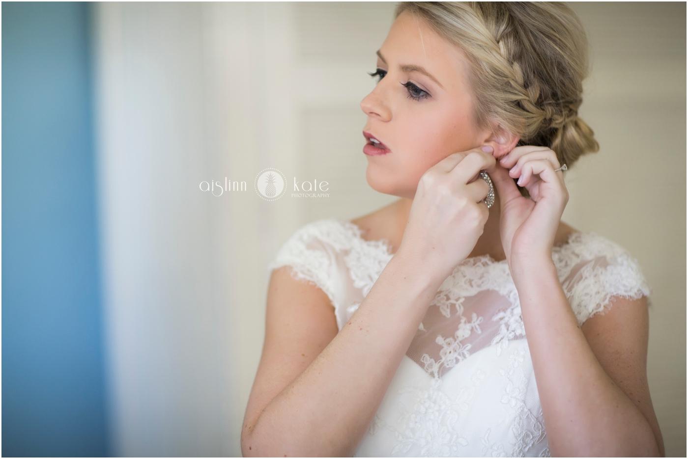 Pensacola-Destin-Wedding-Photographer_9576.jpg