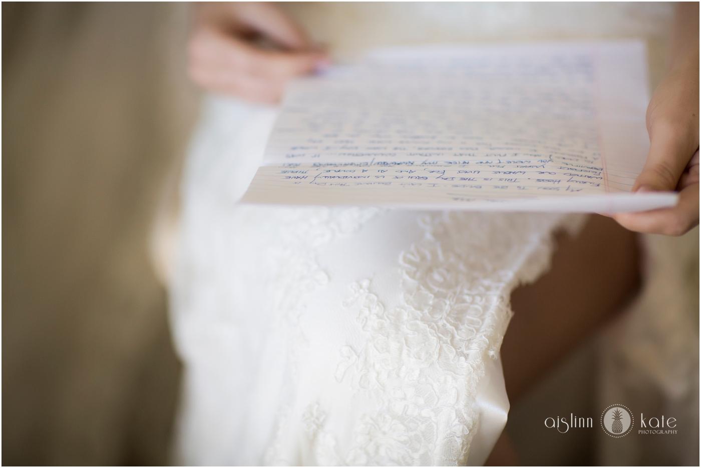 Pensacola-Destin-Wedding-Photographer_9580.jpg