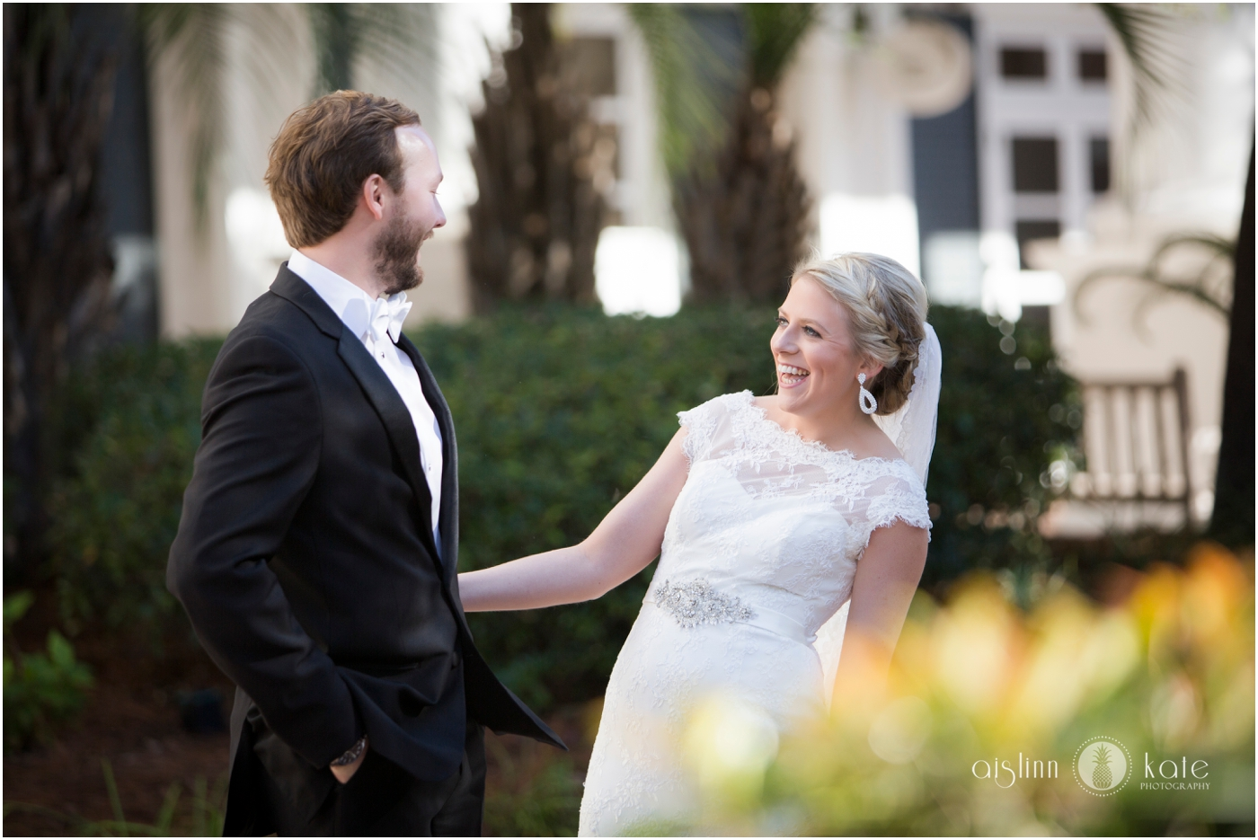Pensacola-Destin-Wedding-Photographer_9585.jpg