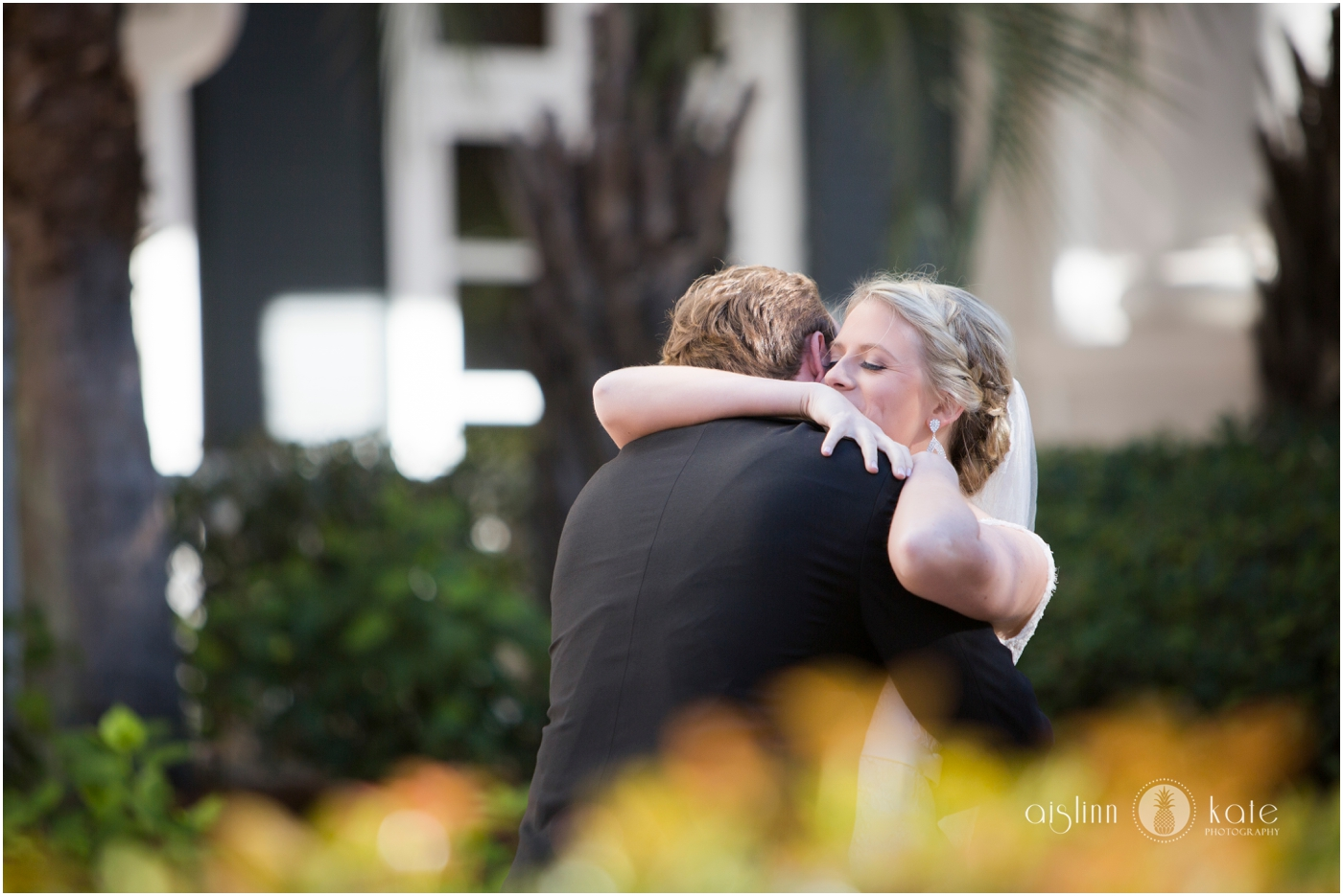 Pensacola-Destin-Wedding-Photographer_9586.jpg