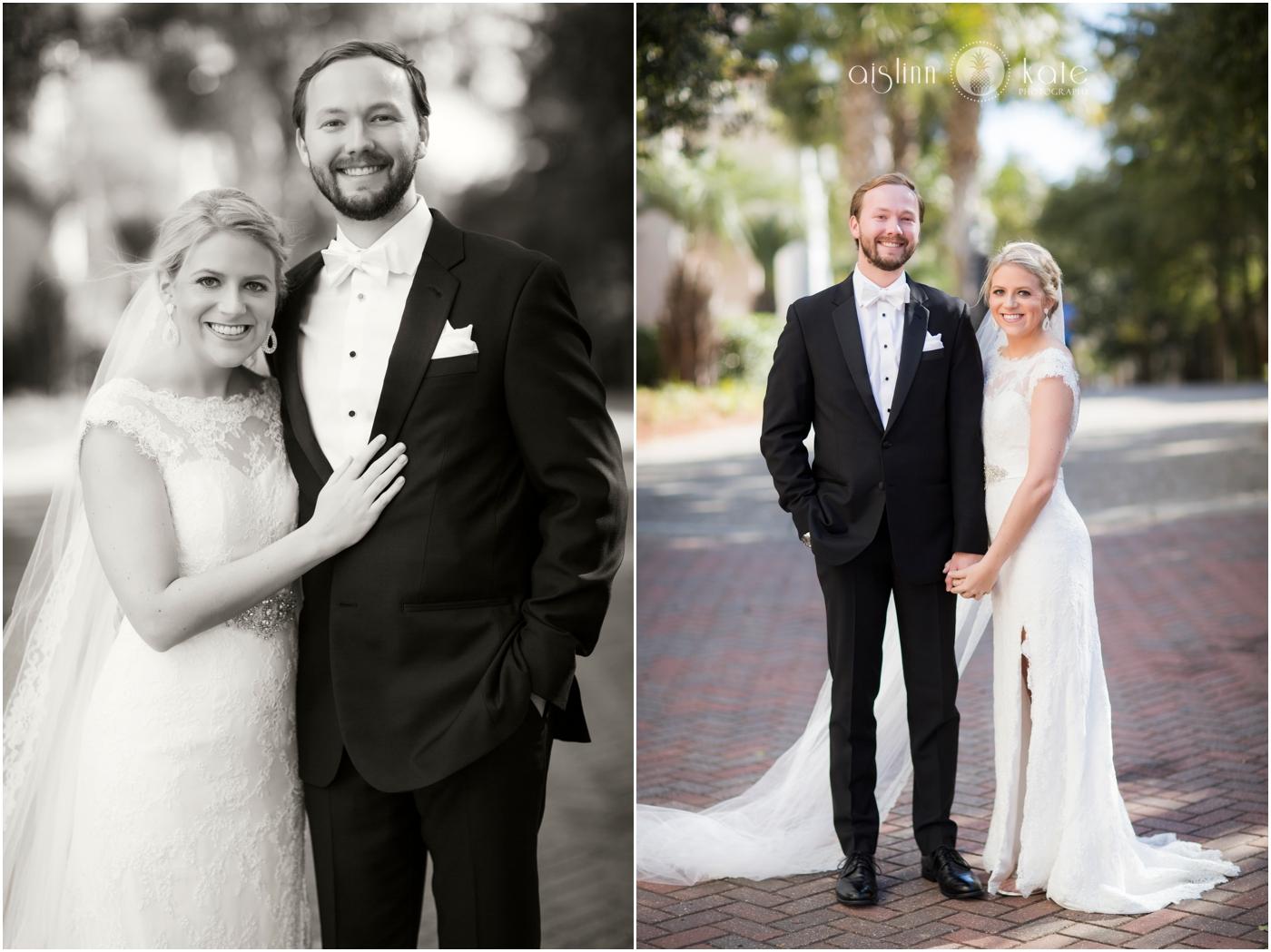 Pensacola-Destin-Wedding-Photographer_9587.jpg