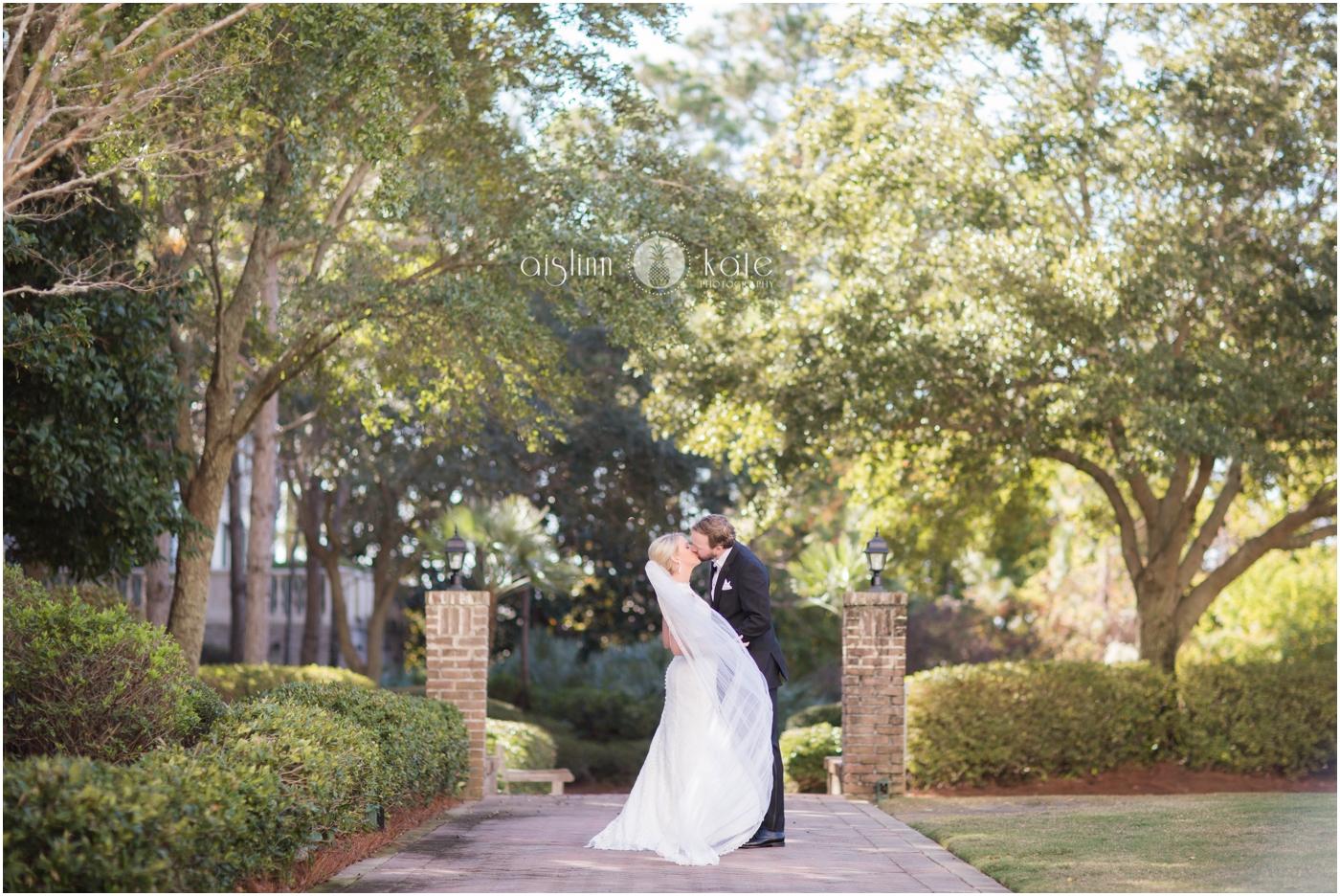 Pensacola-Destin-Wedding-Photographer_9590.jpg