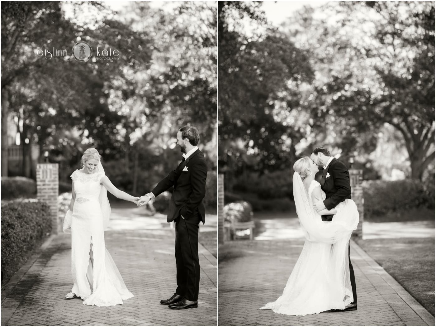 Pensacola-Destin-Wedding-Photographer_9591.jpg
