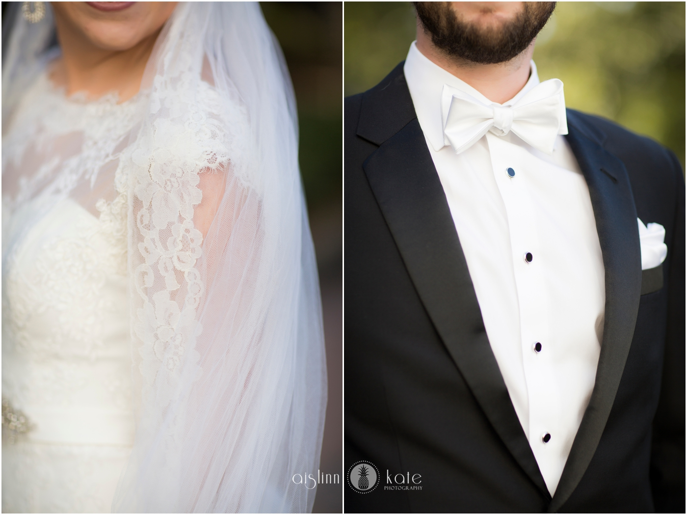 Pensacola-Destin-Wedding-Photographer_9592.jpg