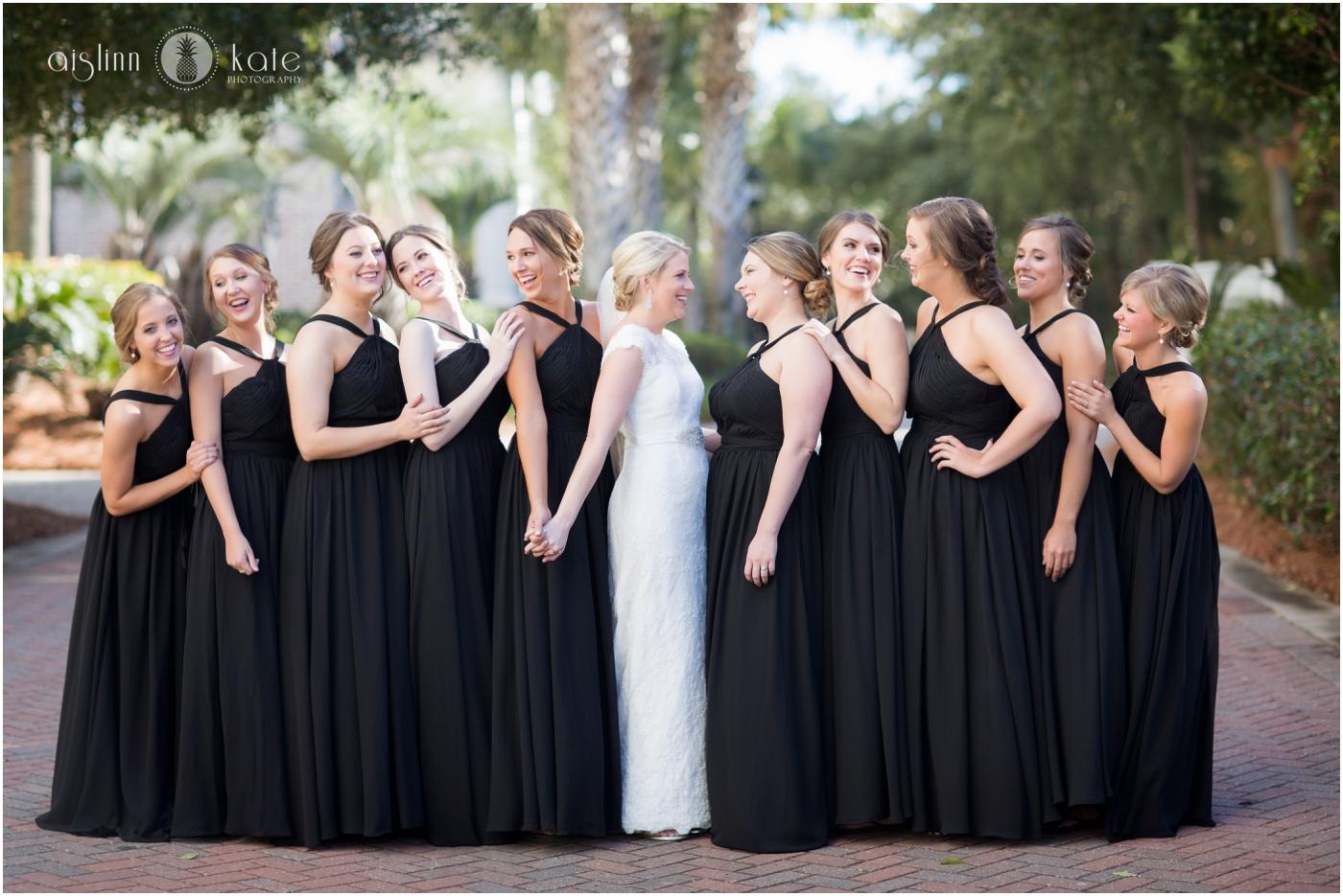 Pensacola-Destin-Wedding-Photographer_9595.jpg