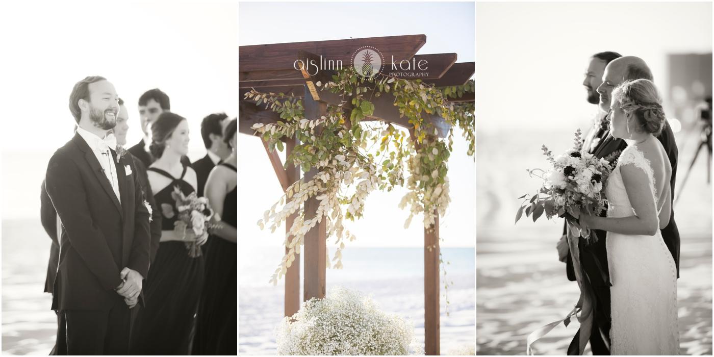 Pensacola-Destin-Wedding-Photographer_9599.jpg