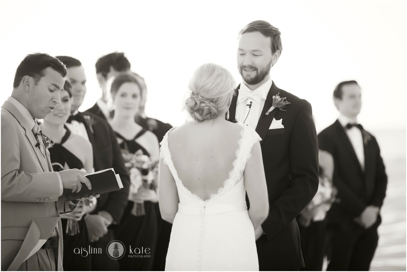 Pensacola-Destin-Wedding-Photographer_9602.jpg