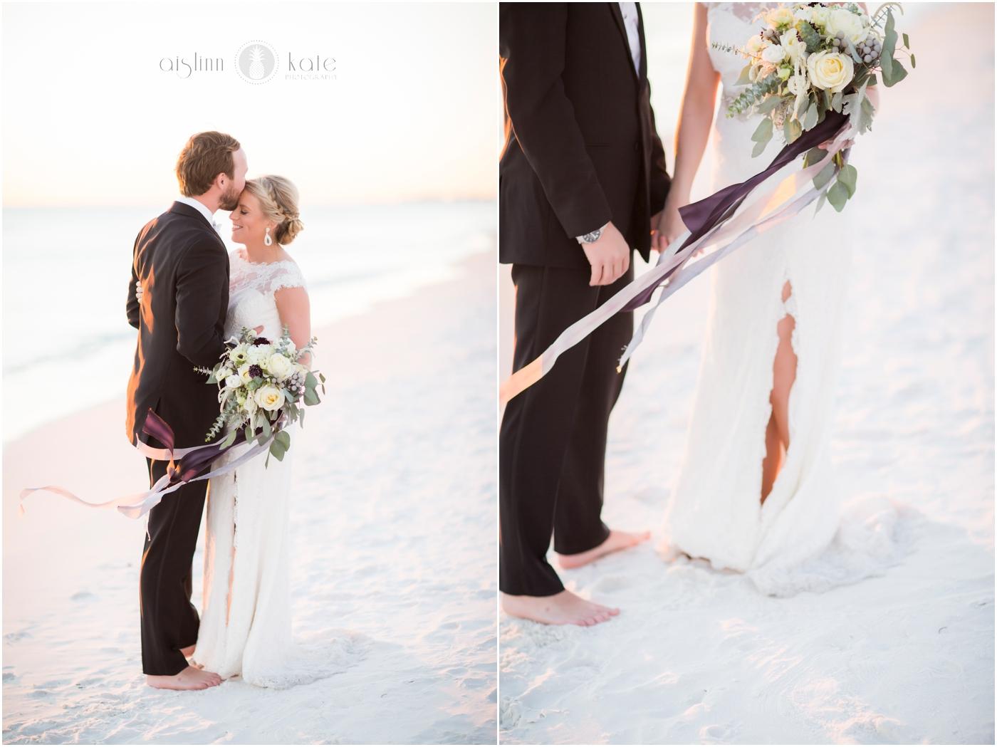 Pensacola-Destin-Wedding-Photographer_9608.jpg