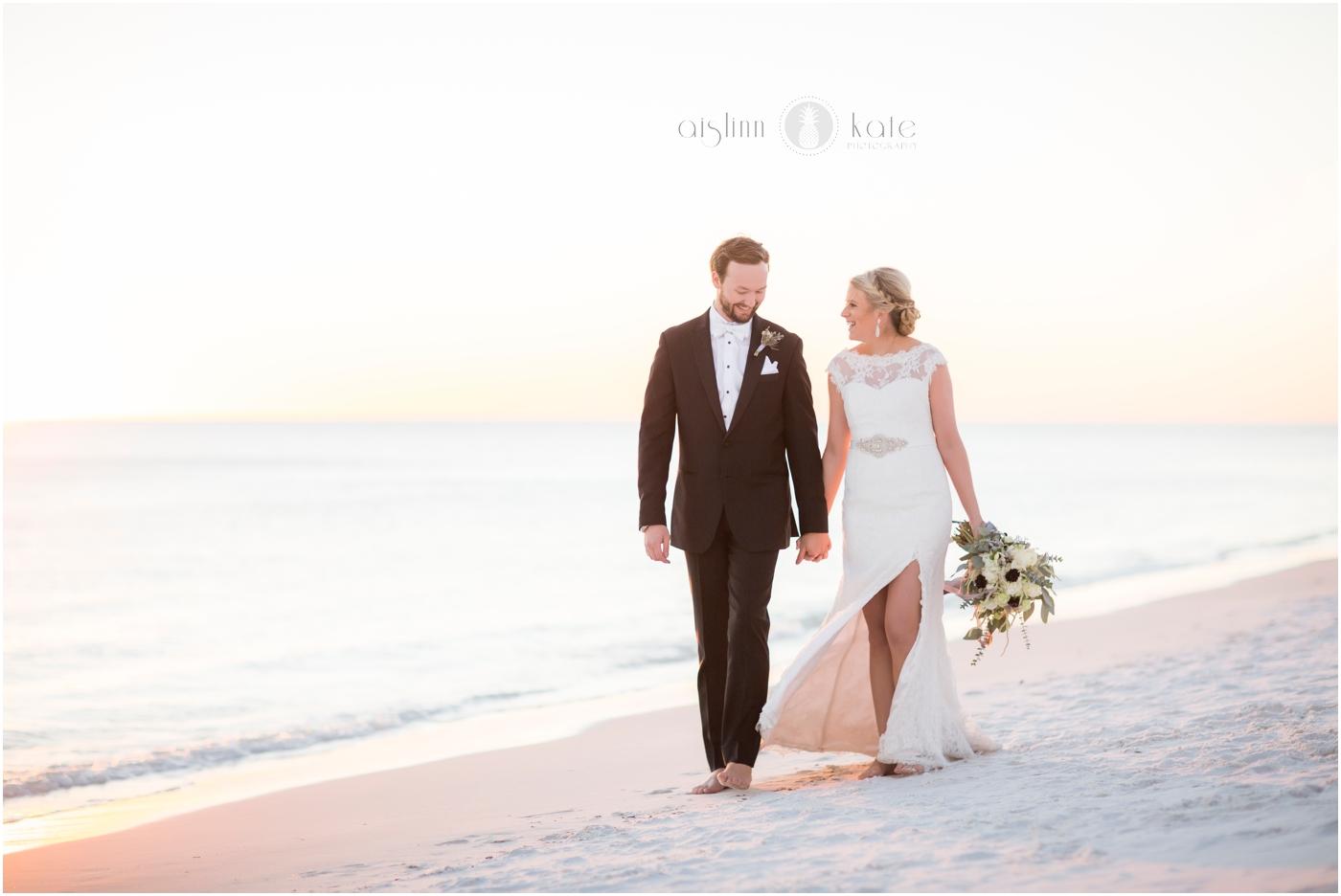 Pensacola-Destin-Wedding-Photographer_9609.jpg