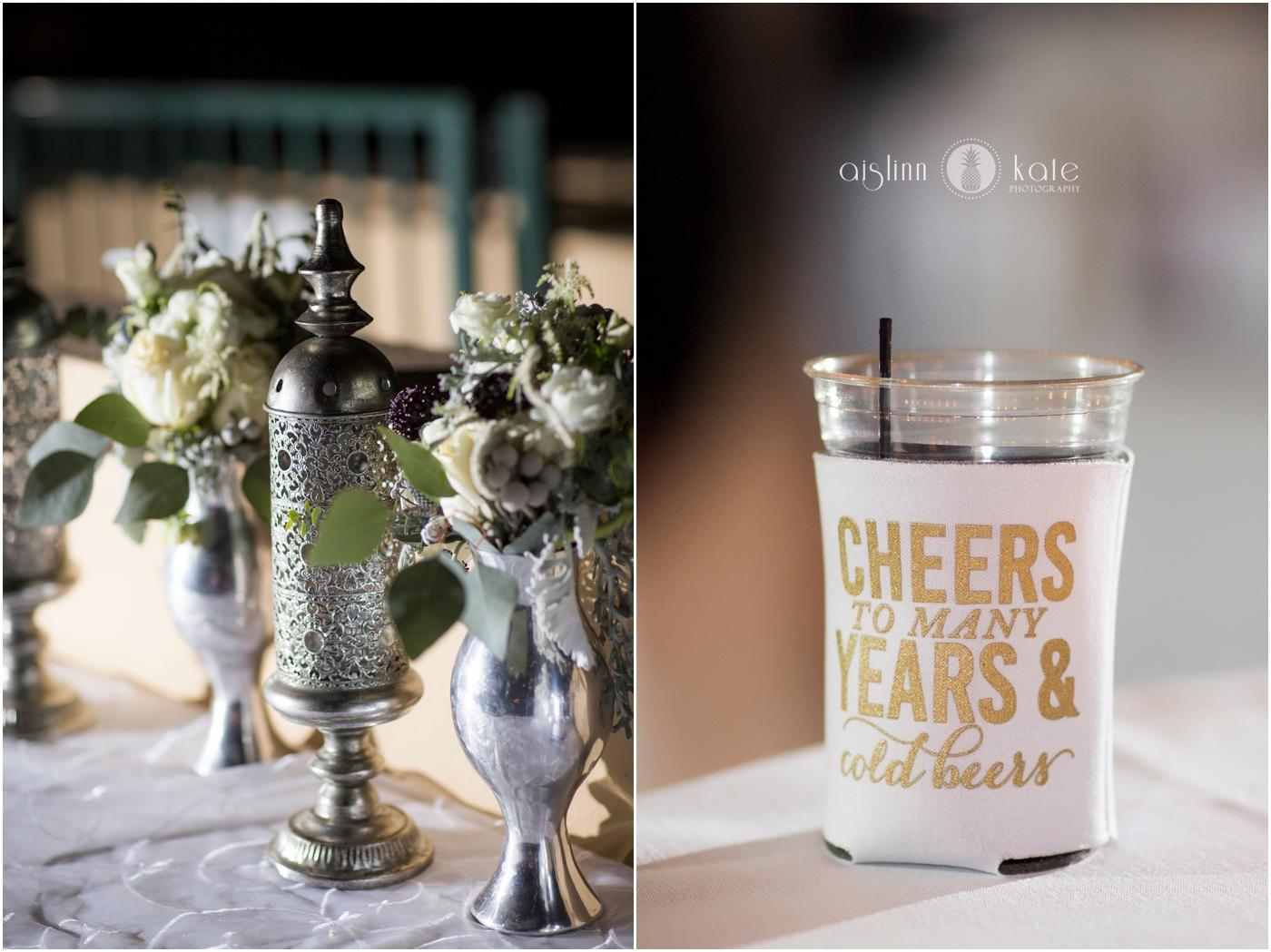 Pensacola-Destin-Wedding-Photographer_9618.jpg