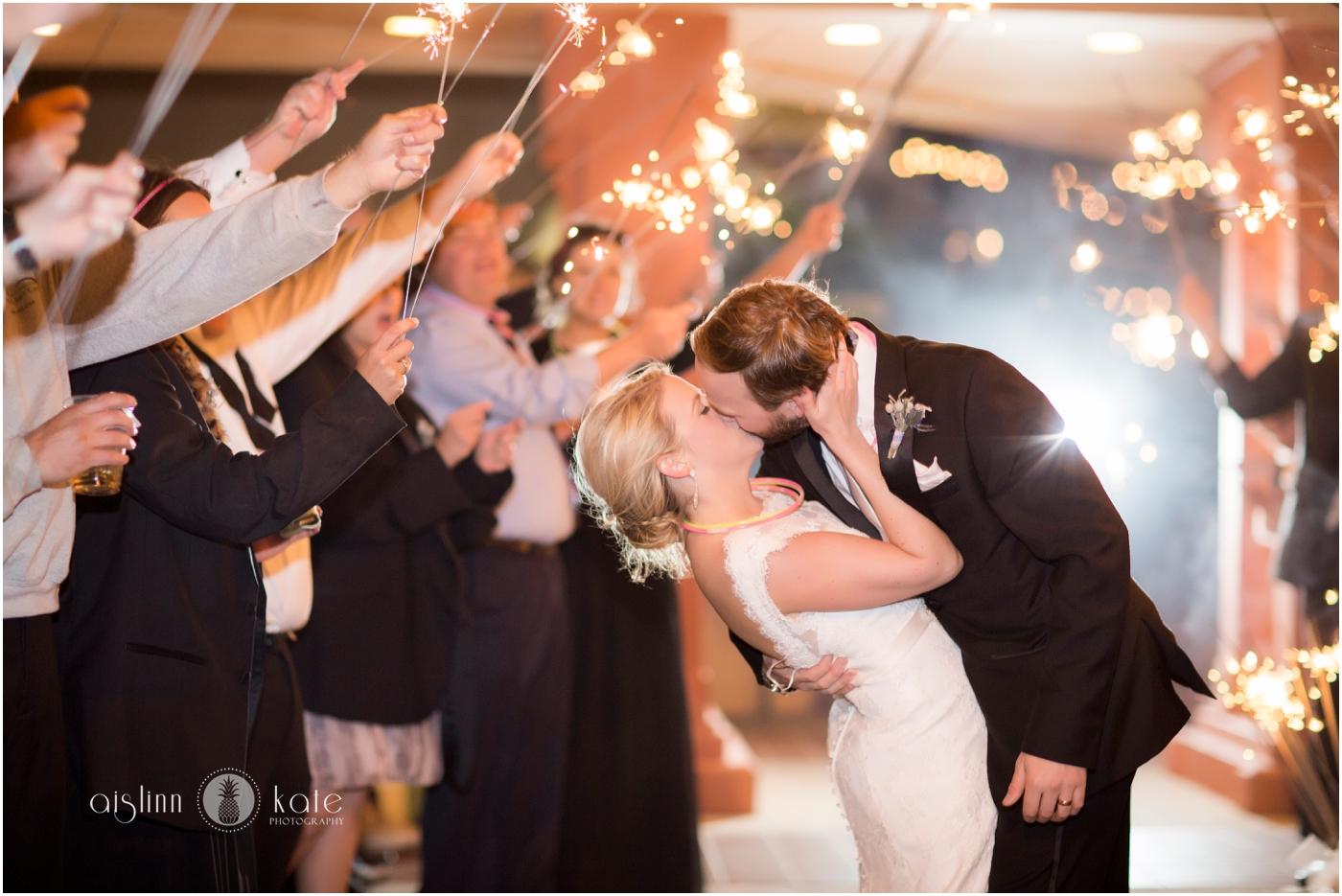 Pensacola-Destin-Wedding-Photographer_9621.jpg