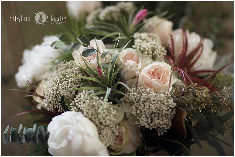 Pensacola-Wedding-Photographer_0746.jpg