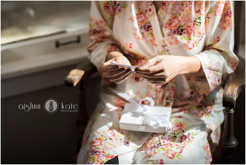 Pensacola-Wedding-Photographer_0753.jpg