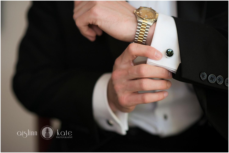 Pensacola-Wedding-Photographer_0767.jpg