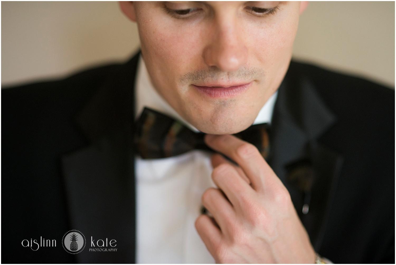 Pensacola-Wedding-Photographer_0768.jpg