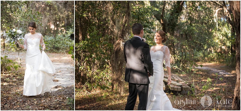 Pensacola-Wedding-Photographer_0773.jpg
