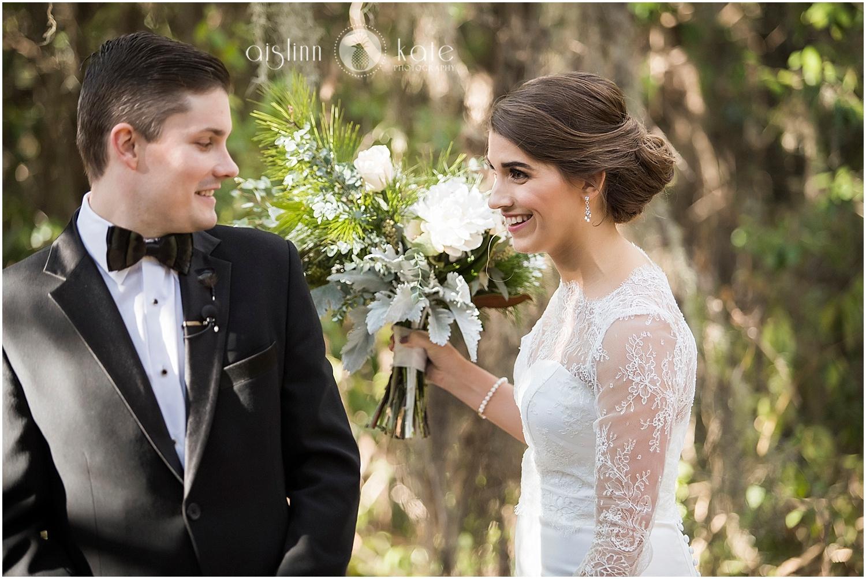Pensacola-Wedding-Photographer_0774.jpg