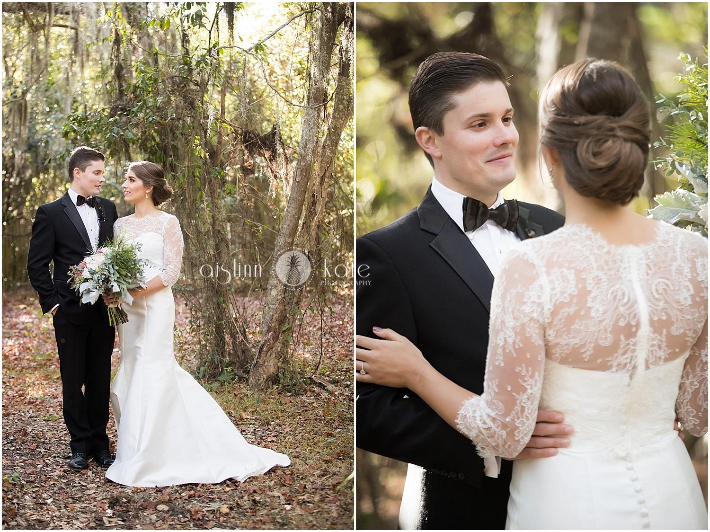 Pensacola-Wedding-Photographer_0776.jpg