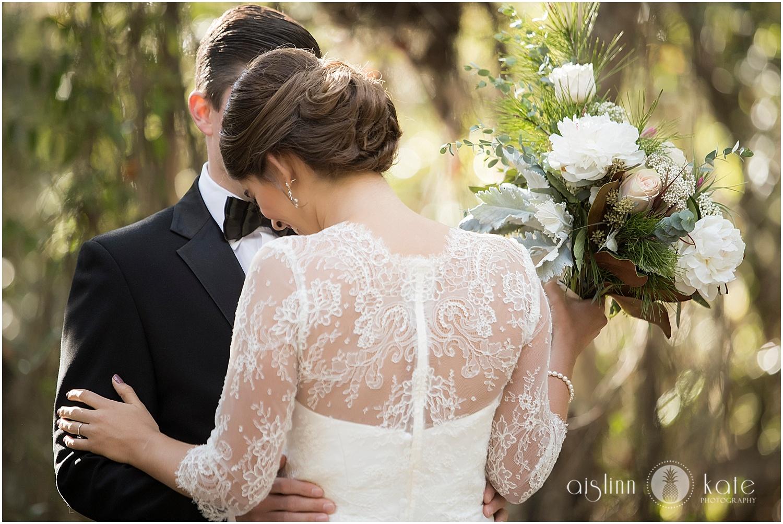 Pensacola-Wedding-Photographer_0777.jpg