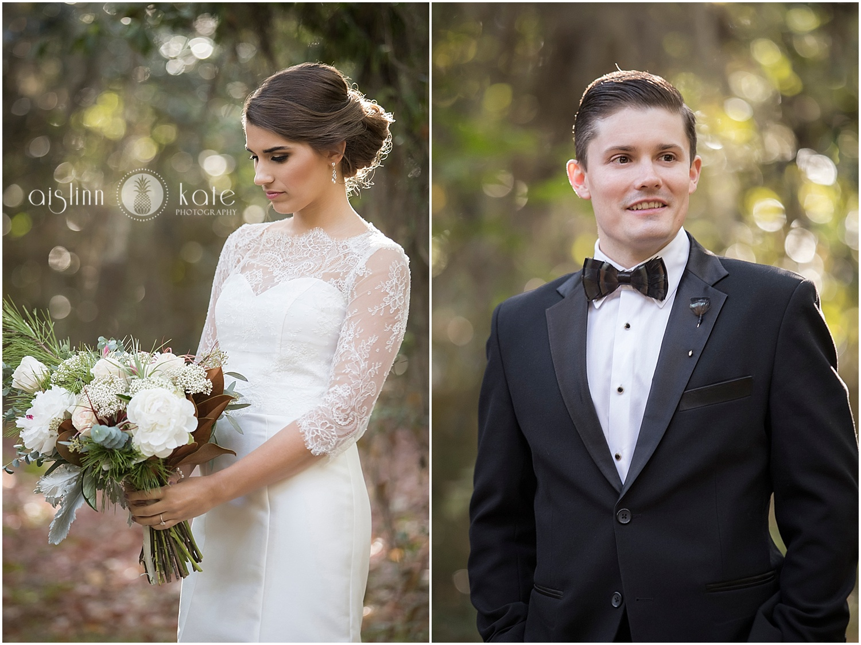 Pensacola-Wedding-Photographer_0779.jpg
