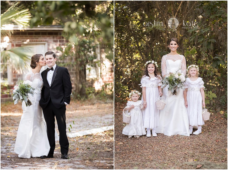 Pensacola-Wedding-Photographer_0781.jpg