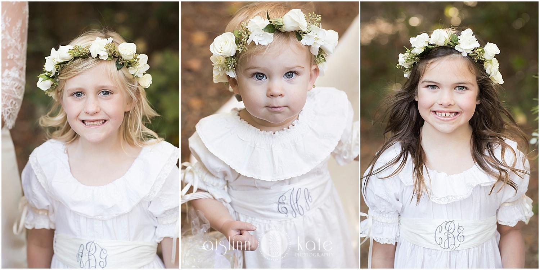 Pensacola-Wedding-Photographer_0782.jpg