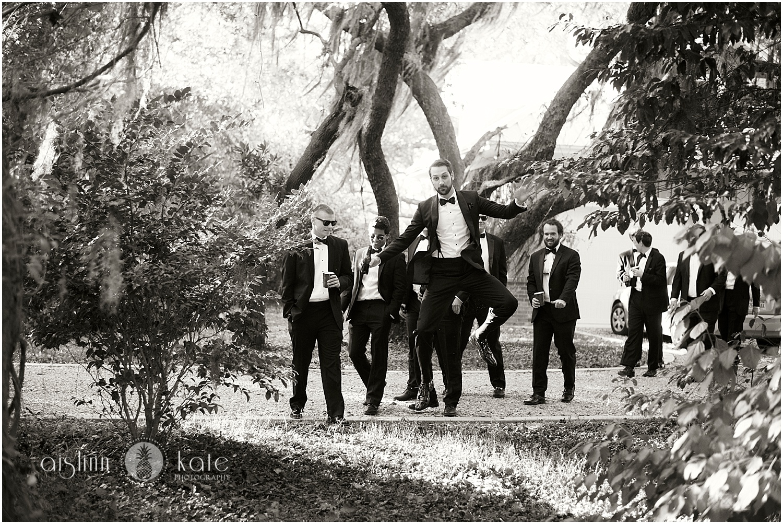 Pensacola-Wedding-Photographer_0783.jpg
