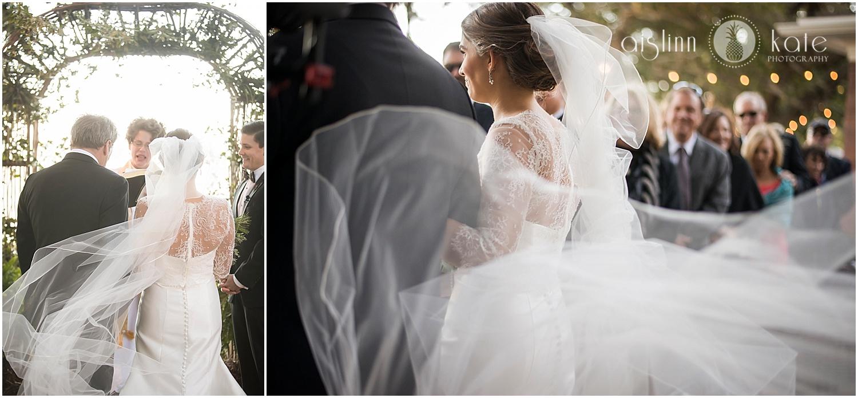 Pensacola-Wedding-Photographer_0792.jpg