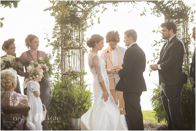 Pensacola-Wedding-Photographer_0795.jpg