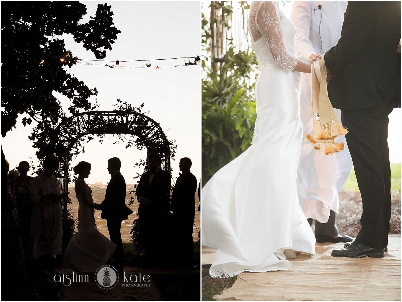 Pensacola-Wedding-Photographer_0797.jpg