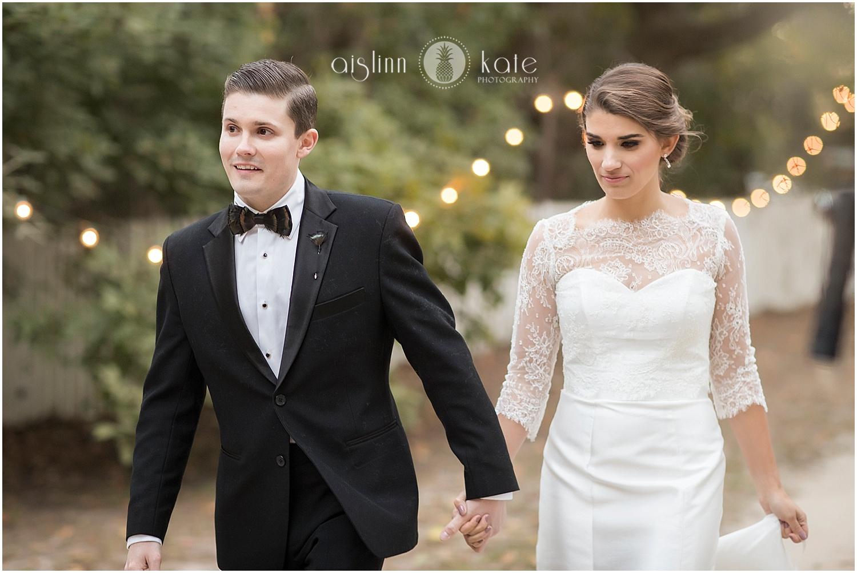 Pensacola-Wedding-Photographer_0800.jpg