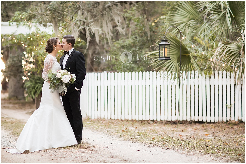 Pensacola-Wedding-Photographer_0801.jpg
