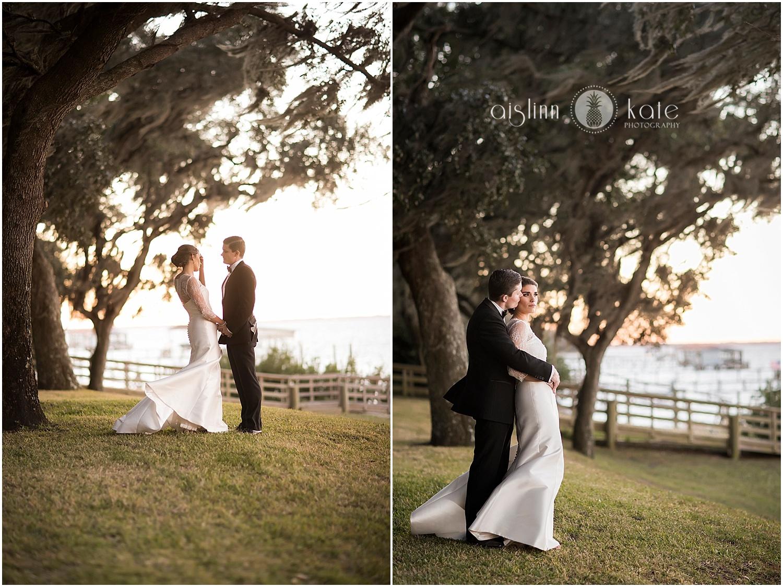 Pensacola-Wedding-Photographer_0802.jpg