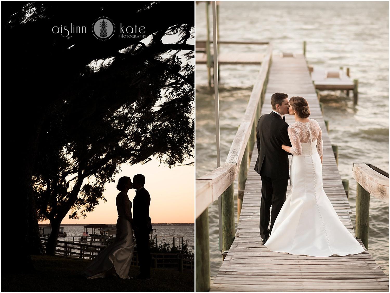 Pensacola-Wedding-Photographer_0804.jpg