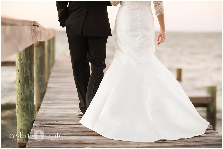 Pensacola-Wedding-Photographer_0805.jpg