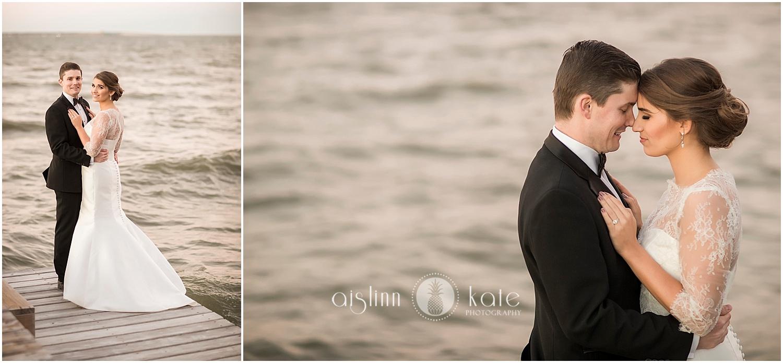 Pensacola-Wedding-Photographer_0806.jpg