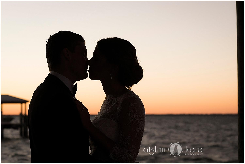 Pensacola-Wedding-Photographer_0807.jpg