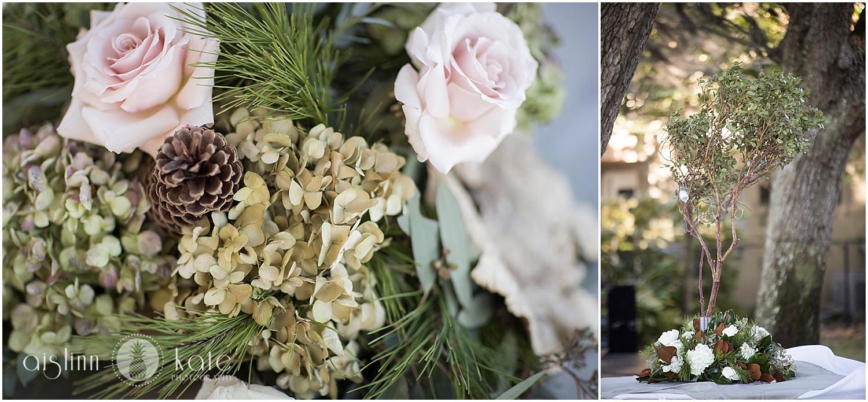 Pensacola-Wedding-Photographer_0808.jpg