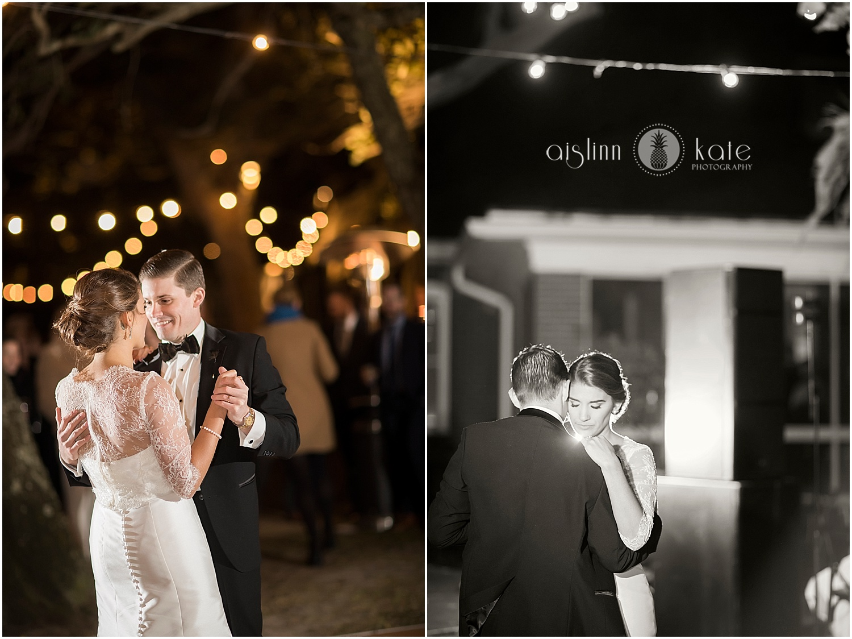 Pensacola-Wedding-Photographer_0812.jpg